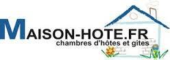 Maison-hote.fr