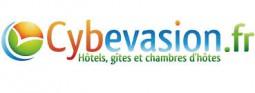 Cybevasion.fr