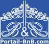 Portail bnb